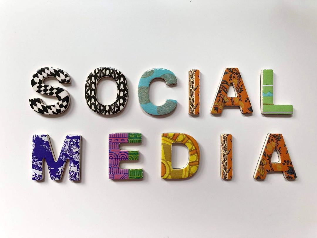 5 Tips for Growing your Association's Presence on Social Media
