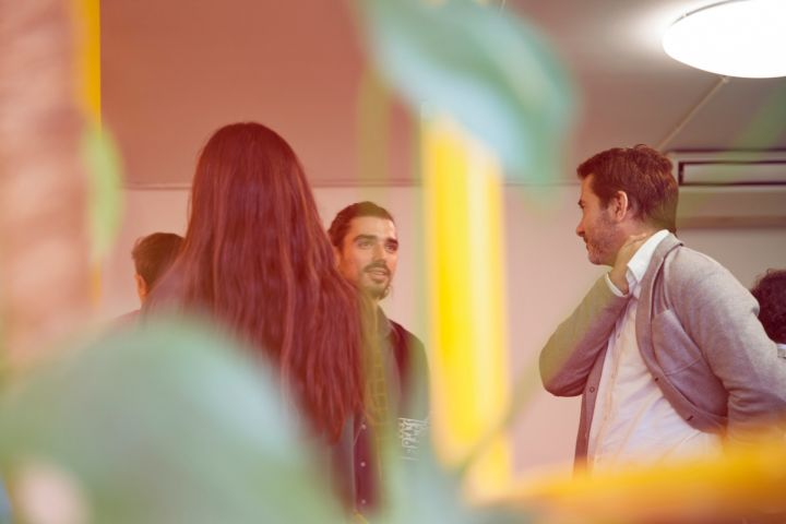 5 Tips for Creating Quality Networking Experiences in the Digital Age