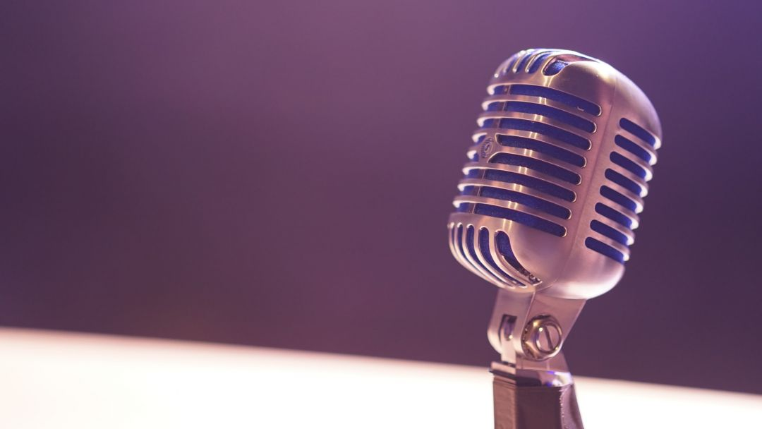 Podcasting Platforms and Tools Your Team Should Know About