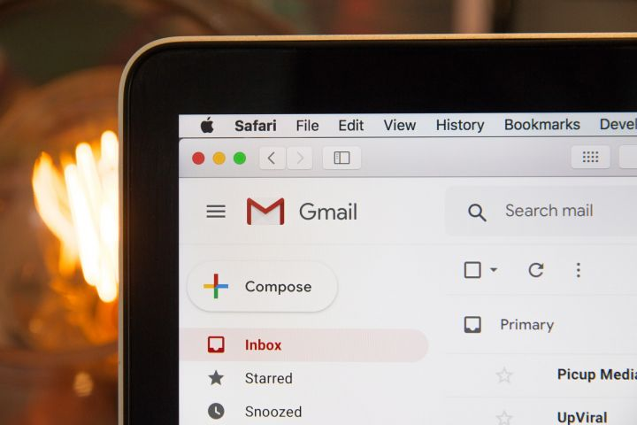 How Strong is your Association's Email Strategy?