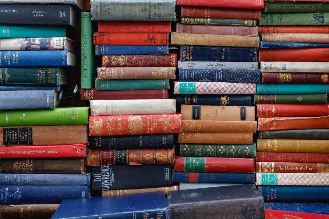 A Publisher's Perspective: Data Solutions to Revive a Declining Model