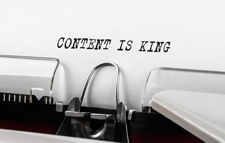 How Should Technology Support Content Strategy?