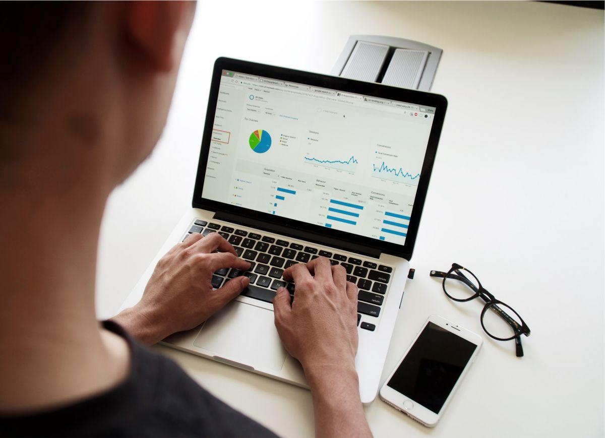 Assess your Association's Digital Readiness