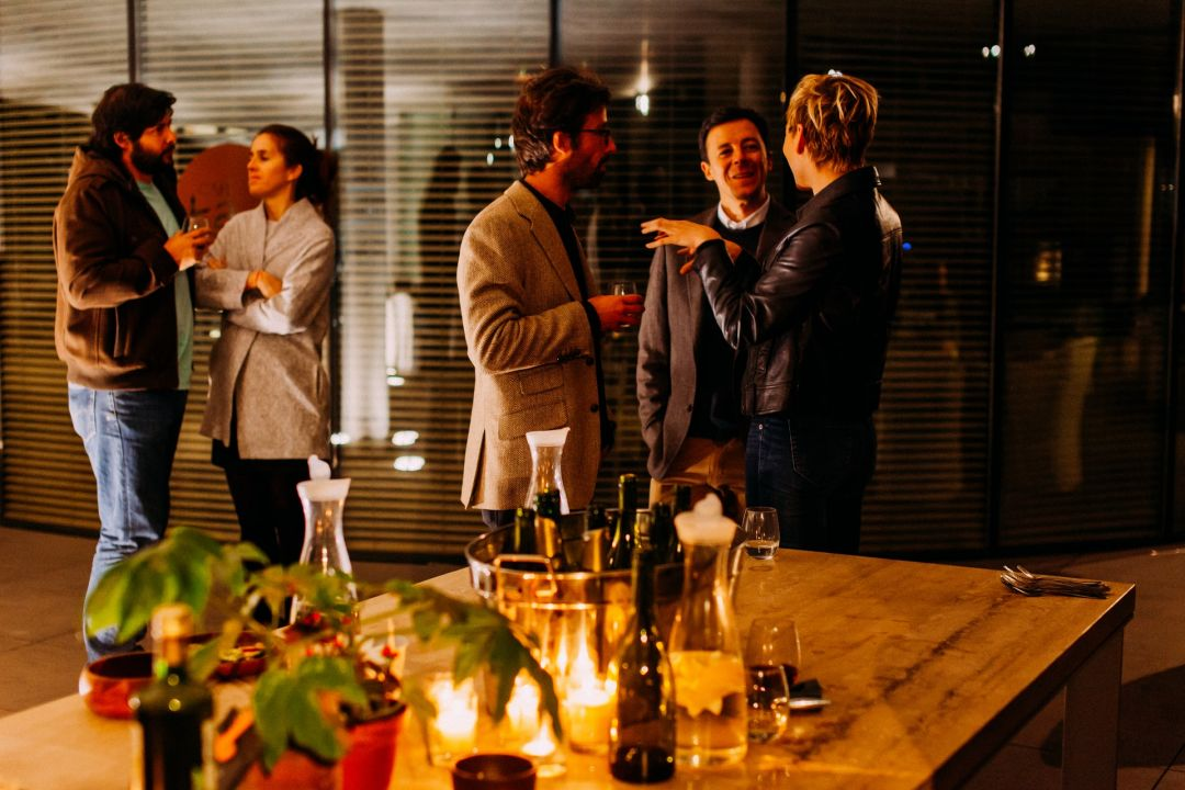 Creating Digital Networking Experiences Your Members will Love