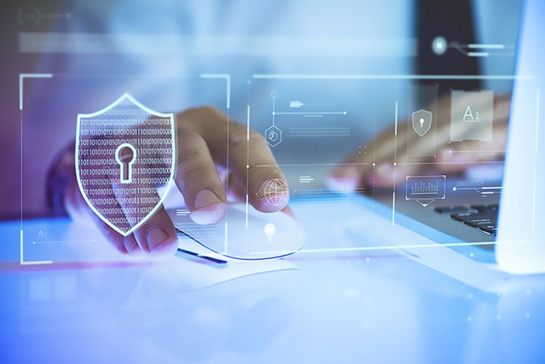 5 Ways to Protect Your Organization From A Data Breach