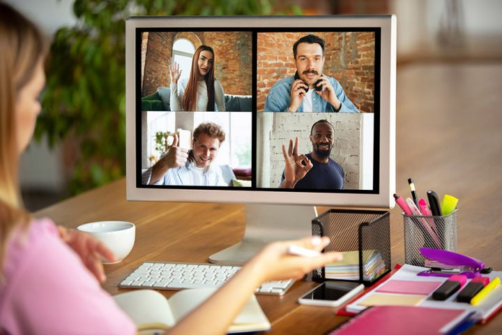 A Beginner's Guide to Finding Remote Roles