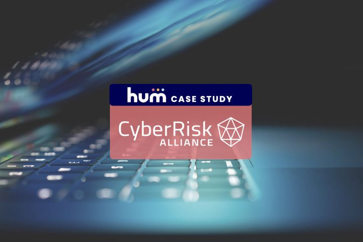 How CyberRisk Alliance is using CDP Technology to Drive Personalization, Broaden Reach, and Expand Engagement