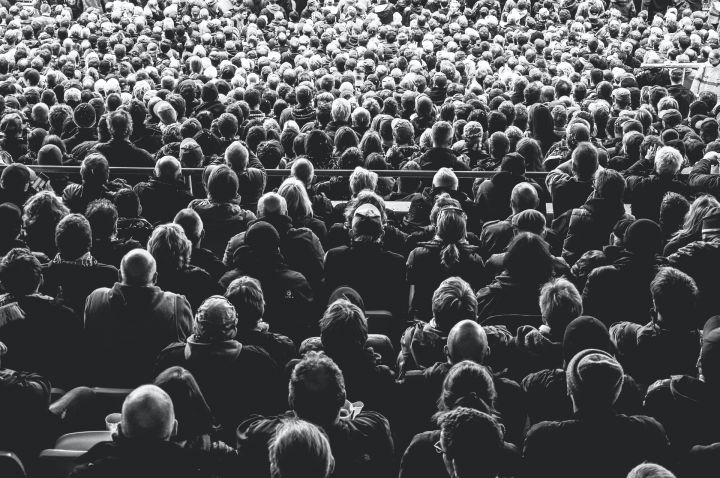 Case Study: How HIMSS Built an Audience of 2M+