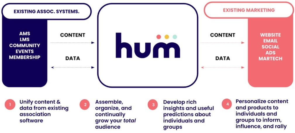 Hum Overview